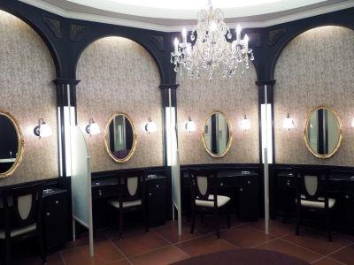 新東名駿河湾沼津サービスエリアのトイレ | 一葉的津々浦々