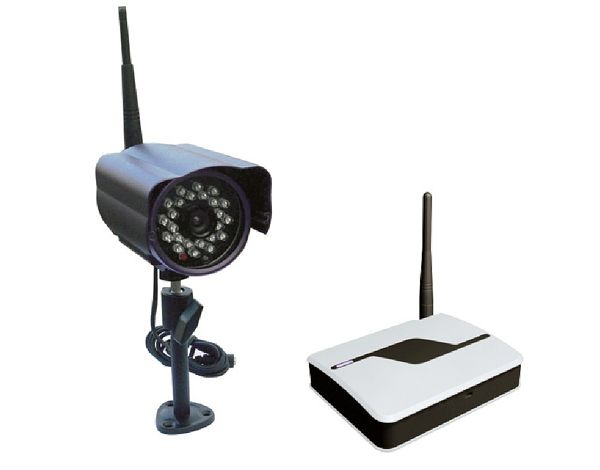 Wireless burglar alarm Limerick is the right option for people to make their home secure place for living. Wireless security cameras Cork system makes your home difficult target for robbers. Best wireless security cameras Limerick systems help to enhance the security of your home. It helps to keep eyes on kids while they are planning lawn and you are busy in doing work. To buy best wireless security system please visit http://everesttech.ie/