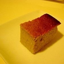 タイの焼きプリン カノムモーケン by Nico0803 簡単作り方/料理検索の楽天レシピ