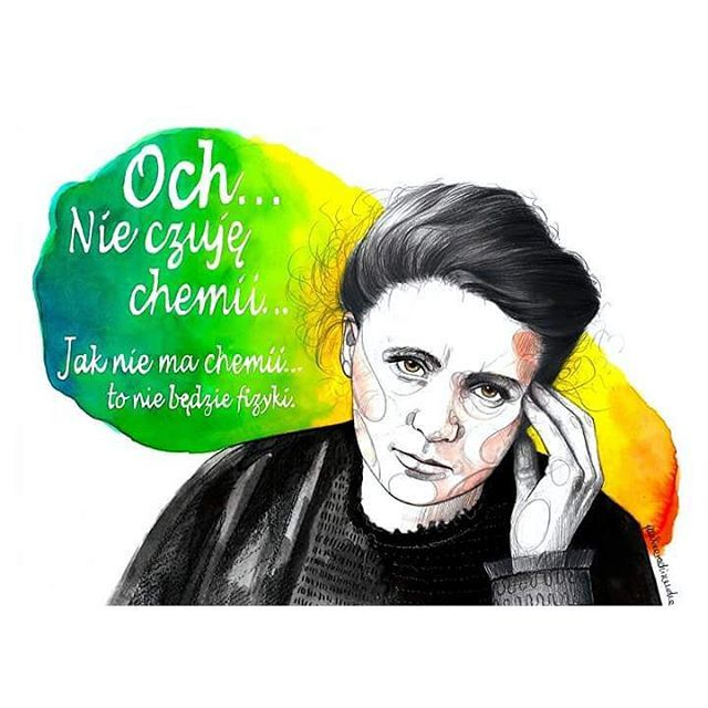 by Paulina Radziszewska
