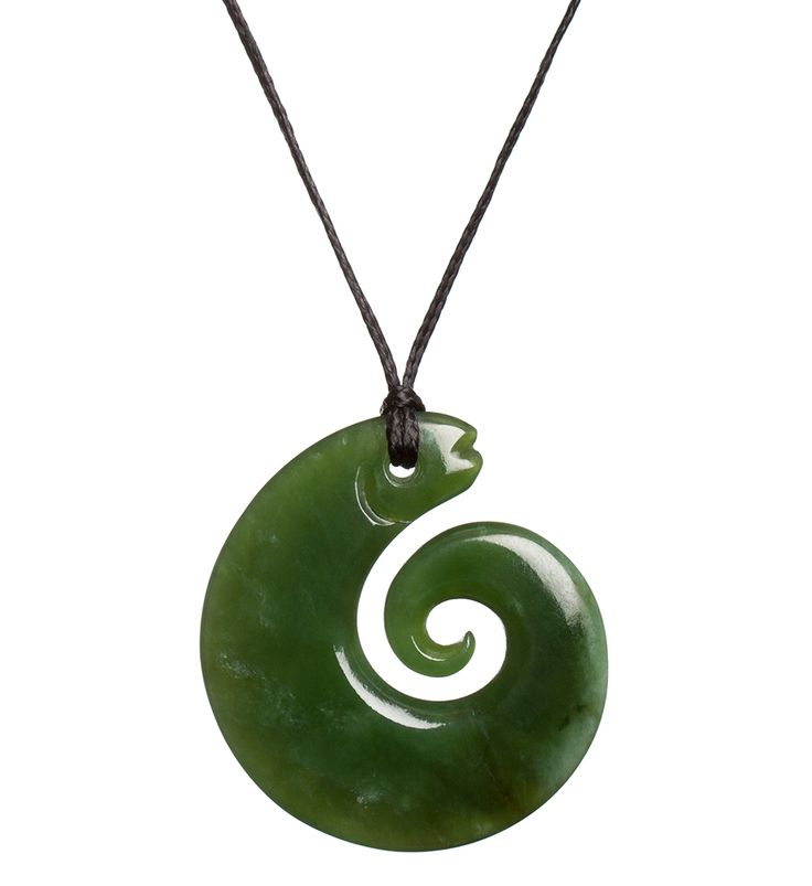 The 761 best images about bone carving on pinterest jade for Jade fish hook necklace
