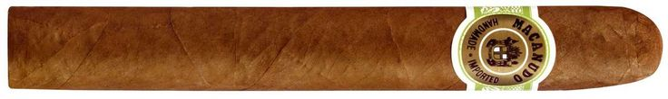 Shop Now Macanudo Thames Aluminum Tube Cigars - Natural Box of 20 | Cuenca Cigars  Sales Price:  $118.79