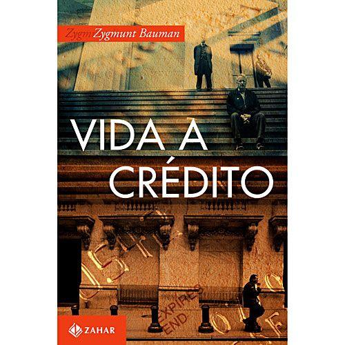 Livro Vida A Credito Conversas Com Citlali Rovirosa Madrazo