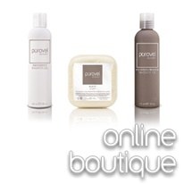 """Check out our online shop """"Swissôtel at home"""". High-quality products can be conveniently ordered online which features a wide selection of ideal gifts for anyone who appreciates exquisite items partly made in Switzerland."""