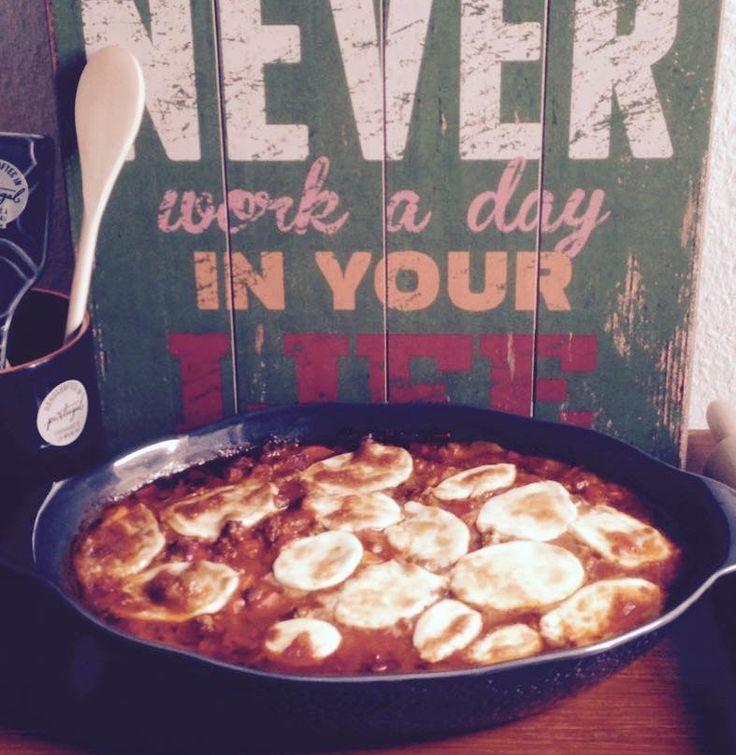 Low Carb Zucchini Lasagne oder die Paleo SüßkartoffelLasagne - Das Rezept Für 6 Portionen Low Carb Zucchini Lasagne oder Paleo Süßkartoffel Lasagne - Vorbereitungszeit ca. 20 Min. - Garzeit ca. 90 Min. Zutaten: 500g Rinderhackfleisch…