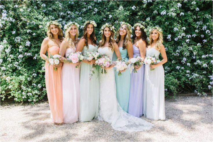 robes_pastel_demoiselle_d_honneur_pastel_bridesmaids_dresses