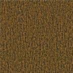 Carpet Sample - Key Player 20 - In Color Old Yeller 8 in. x 8 in.