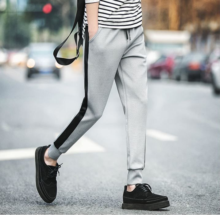 Мужские спортивные штаны http://ali.pub/1b25eo Мы в VK https://vk.com/ali_experts #aliexperts_men #aliexperts_sport
