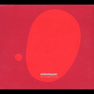 Precision Series Sidestepper - 3am