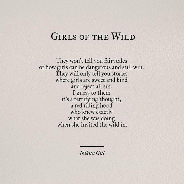 Citaten Over Vrouwen : Beste ideeën over sterke vrouwen citaten op pinterest