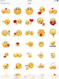 Imagini pentru Adult Emoticons