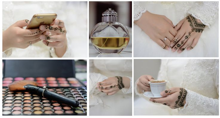 wedding by happydayss