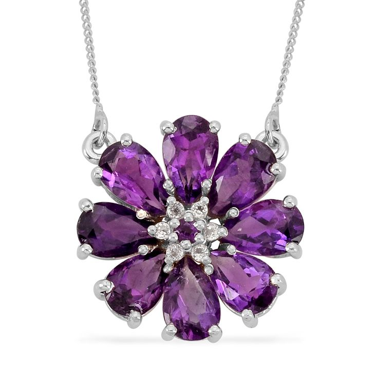 232 Best Images About Amethyst Crystals Gems Jewelry On