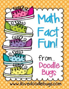 The 754 best cute idea for classroom images on Pinterest | Primary ...