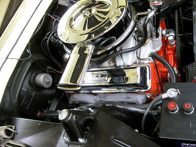 Acd Ff F B Df Super Sport Nova on Small Block Chevy Firing Order