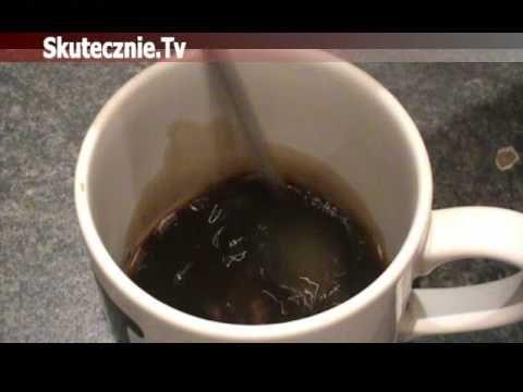 Jogurt kawowy :: Skutecznie.Tv - YouTube