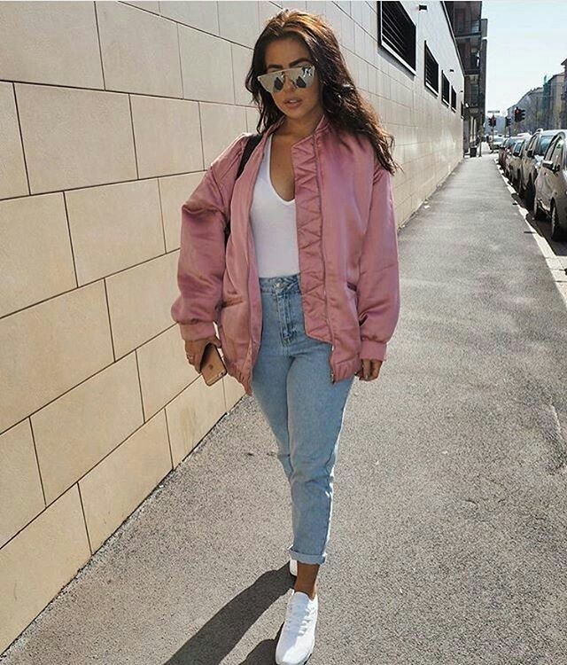 nice ╳ Catalina Christiano ╳ Everyday casual style ╳ Day to Day Fashion ╳ spr... by http://www.redfashiontrends.us/teen-fashion/%e2%95%b3-catalina-christiano-%e2%95%b3-everyday-casual-style-%e2%95%b3-day-to-day-fashion-%e2%95%b3-spr/
