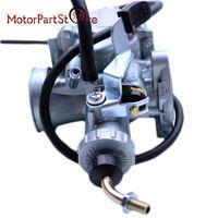 High Performance VM22 26mm Carburetor Carb for Mikuni Motorcycle Dirt Pit Bike ATV QUAD 110cc 125cc 140cc Motocross