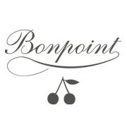 http://www.bonpoint-boutique.com/en/girl/