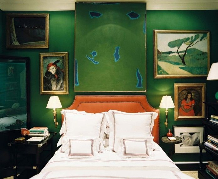 best 25+ kelly green bedrooms ideas on pinterest | emerald green