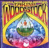 Taking Woodstock - http://www.tokyohotel-mega.com/taking-woodstock/
