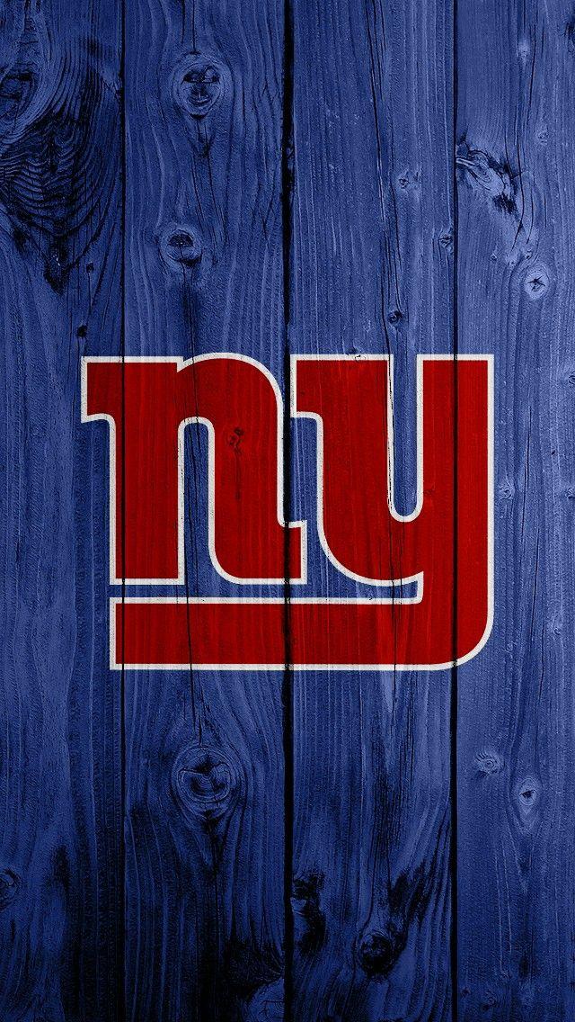 Pin By Simon On Football New York Giants Logo New York Giants Football Ny Giants