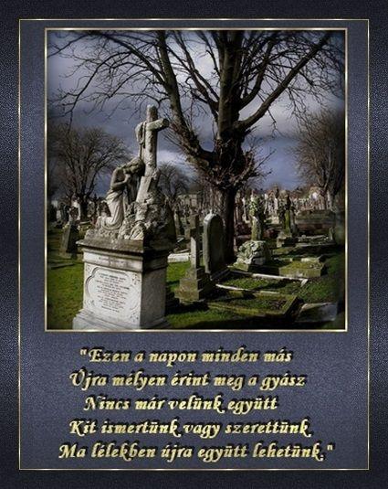 Szabad Livia: Sirkóbe vésve, Timkó Antal Szeretteimnek ,Nincs Cím, Nadányi…