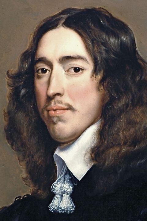 Dit is Johan de Witt. De Ruyter was goed bevriend met de machtige, staatsgezinde politicus Johan de Witt. Negentien jaar lang (tot en met augustus 1672) was Johan de Witt raadpensionaris van Holland. Willem III werd stadhouder en Johan nam ontslag als raadspensionaris. Kort daarna, op 20 augustus werden Johan (en zijn broer Cornelis) op brute wijze vermoord door een woedende menigte burgers. Michiel de Ruyter kreeg te horen tijdens een vaart dat Johan de Witt was vermoord. Hij was er kapot…