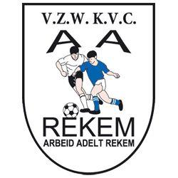 AA Rekem België