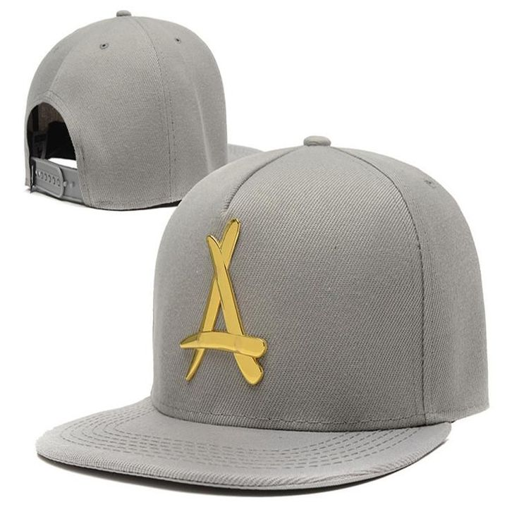 deep crown baseball hats high caps wholesale gold letter hip hop cap famous extra