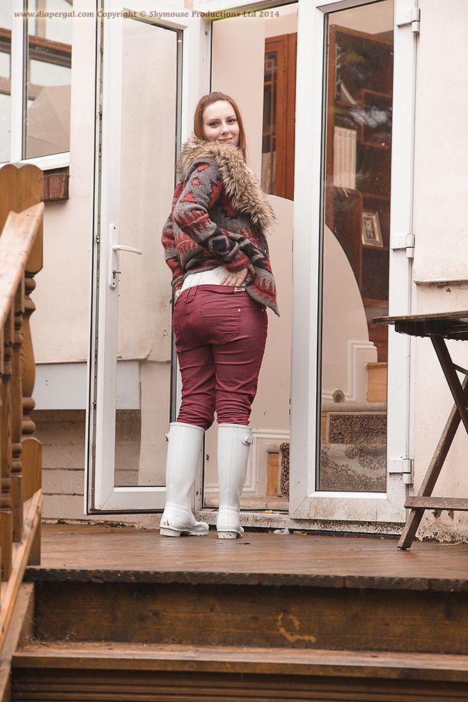 DiaperGal 2267 - Charlotte | Women's fashion | Pinterest ...