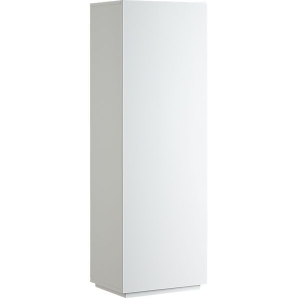 bathroom cabinet on pinterest ikea ps cabinet bath cabinets and