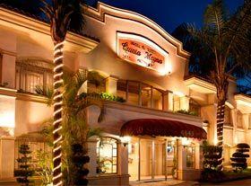 Descubra nuestro Hotel en Zapopan, Jalisco| Quinta Magna