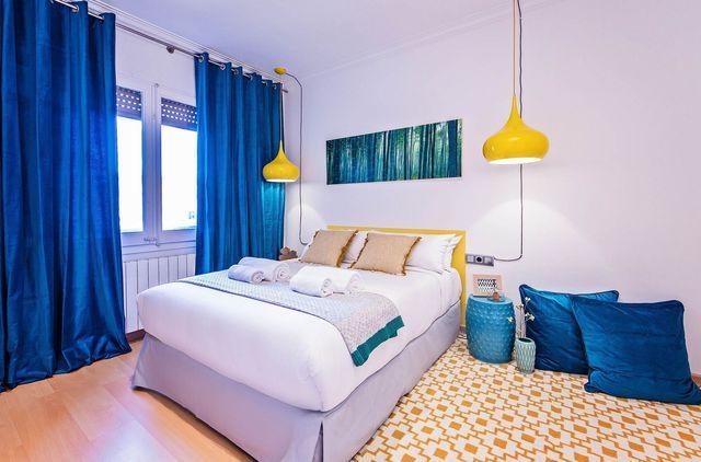 Les 25 meilleures id es de la cat gorie rideau lumineux for Rideau chambre parents
