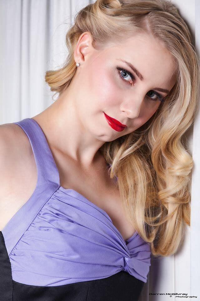 Ebony James-Actor, Model, Photographer-New South Wales-Fashion-Model-Beauty-Celebrination.com http://talents.celebrination.rootsdmag.com/ebony-james-actor-model-photographer-new-south-wales-fashion-model-beauty-celebrination-com/
