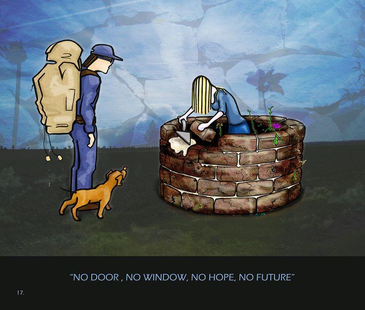 http://www.turoandconfi.com/images2/no_door_no_window_turo_and_confi_17.jpg