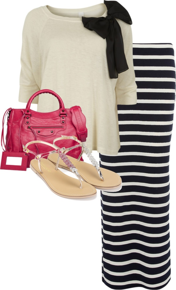 3 by lexi-delisle on Polyvore#Repin By:Pinterest++ for iPad#