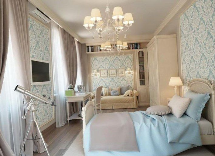 194 best master bedroom images on Pinterest Bedroom designs - female bedroom ideas
