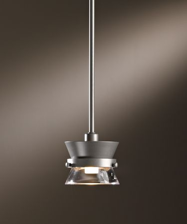 hubbardton forge lighting and accessories hand forged in vermont add task lighting