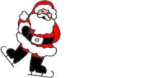 Joyeux Noël (407)
