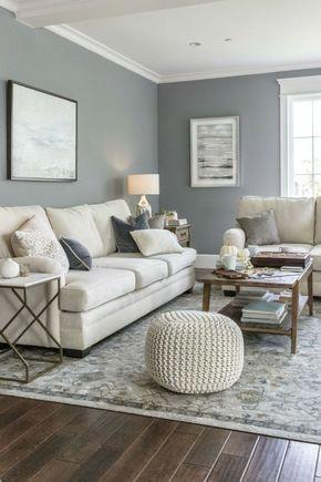 Living Room Layout Living Room Set Ideas Lounge Room