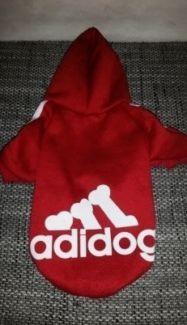 Suche so eine Jacke für mein französischen bulli | eBay Kleinanzeigen mobil
