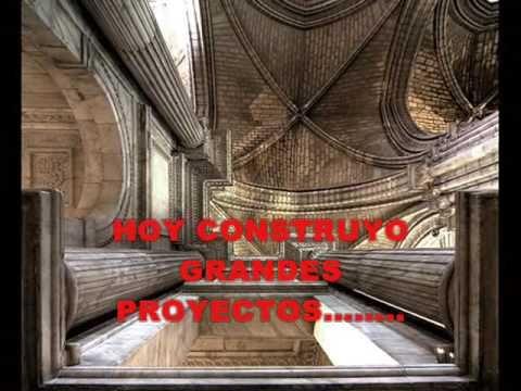 EL PODER DE LA ATRACCIÓN ESTÁ EN MÍ  PROSPERIDAD UNIVERSAL tu tienes todo el poder de la atraccion misionfortuna.com/home-angel12 trabaje-en-casa.empowernetworkcom
