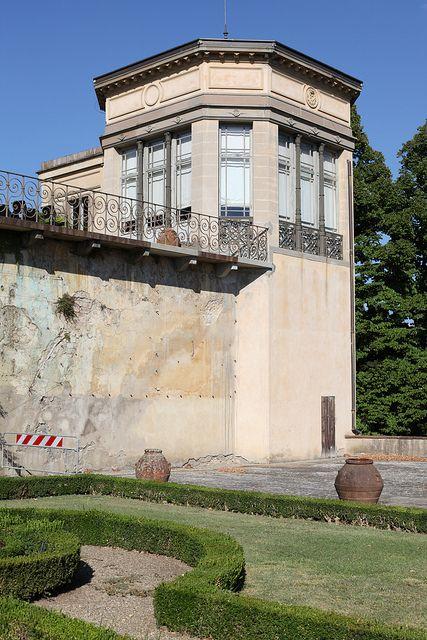 317 best images about firenze ville e palazzi medicei on for Villa la petraia