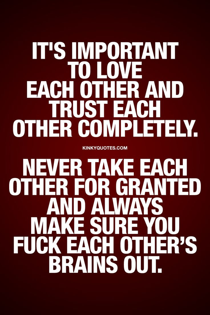 Kinky Quotes Naughty quotes and dirty sayings about love and