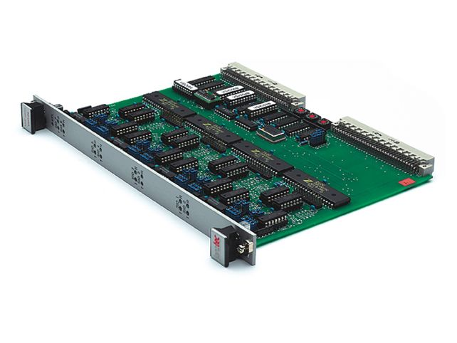 8 Channel Serial IO Janz Tec VSIO-D8 available from AGS Industrial Computers http://www.agsindustrialcomputers.com