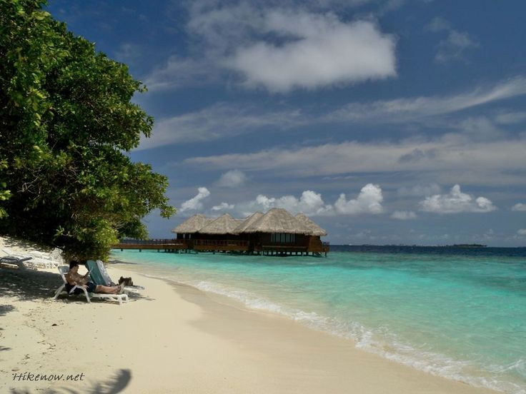 Maldives - Planning your holidays choosing  holiday packages  #maldives #holidays #packages