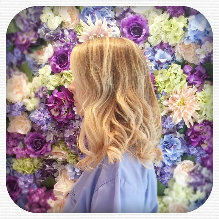 354 best freshairs finest cuts colors and extensions by our fayettevillear kyleeruth hairextensions see more bright blonde balayage and 10 hotheadshairextensions for thickness by stylist catelyn hooser pmusecretfo Choice Image