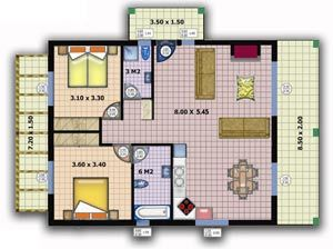 300756081343853368 together with 25 Impressive Small House Plans Affordable Home Construction likewise 3d House Plans furthermore Apartment Building Floor Plan Designs New Apartment Building Apartment With Modern Apartment Building Plans Amazing in addition CF 83 CF 87 CE AD CE B4 CE B9 CE B1  CF 83 CF 80 CE B9 CF 84 CE B9 CF 8E CE BD. on craftsman home plans
