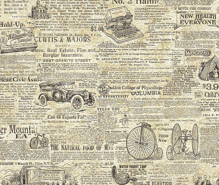 pracovna,noty,knihy,staré noviny,peníze,hodiny,